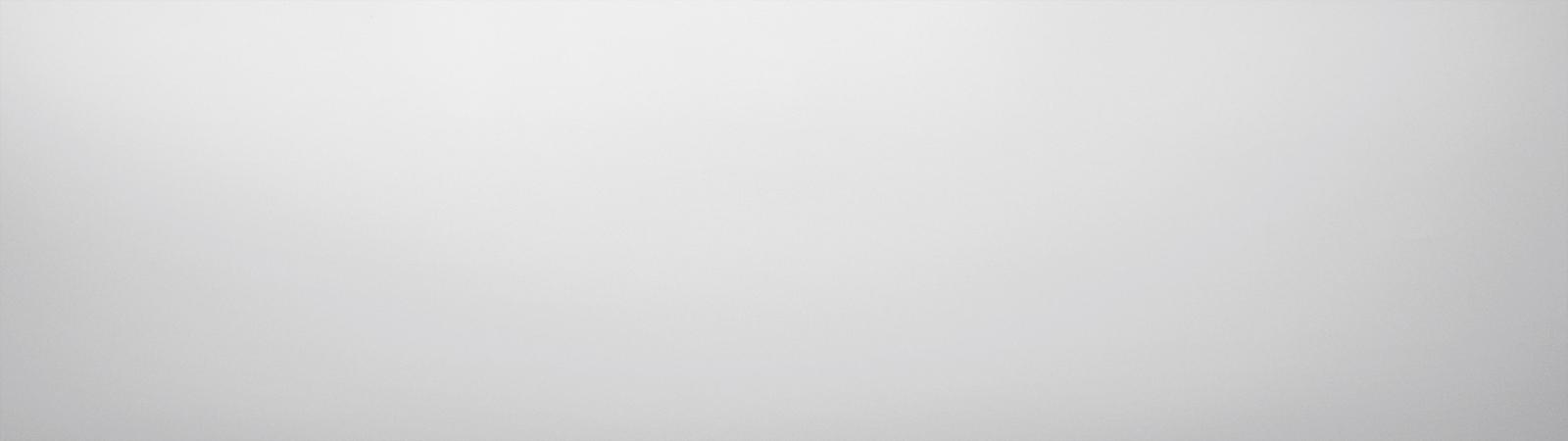 sfondo-nuovo-banner